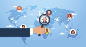 recrutement-international-pénurie-de-main-d'œuvre