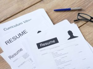 How To Format Your Resume in 2020