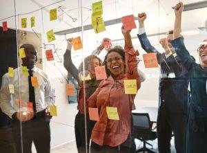 Rewarding Employee Performance