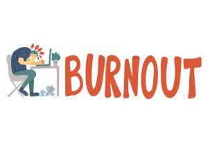 Signs of Employee Burnout