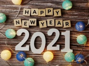 10 Professional New Year's Resolutions (Part 2)