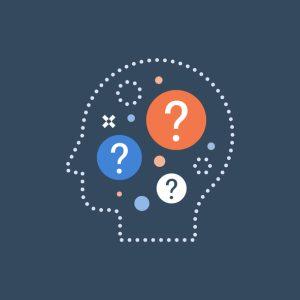 Questions comportementales en entrevue