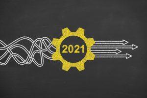 Tendances RH 2021