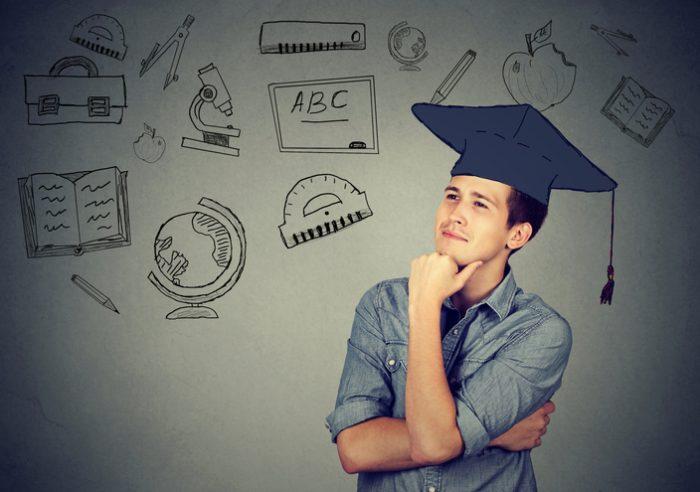 recherche-emploi-étudiant