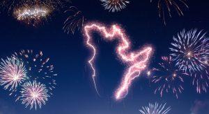 Liste complète jours fériés Québec 2021