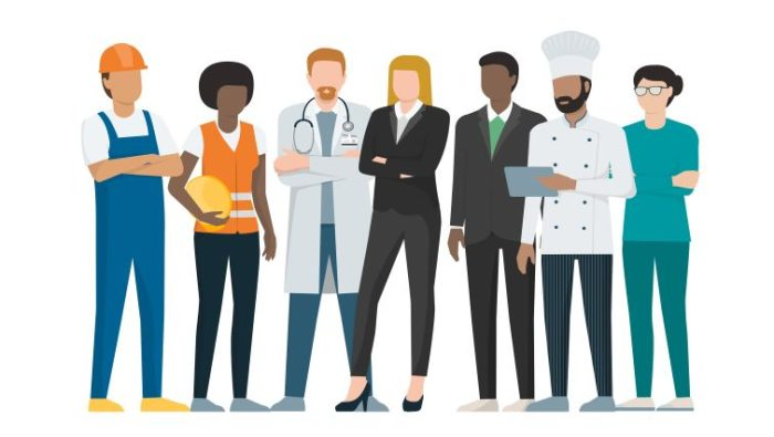 The Best Canadian Employers for Young People in 2021 (Part 2)