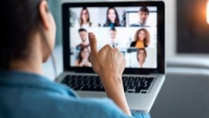 How To Have The Perfect Zoom Meeting
