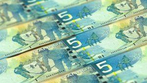 2021 Minimum Wage in Canada