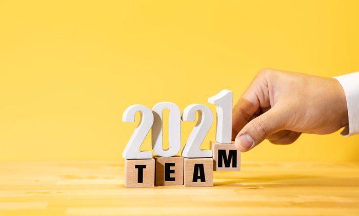 Pratiques RH 2021