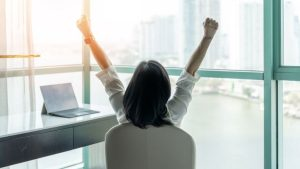 7 Signs An Employee Is Ready For A Promotion