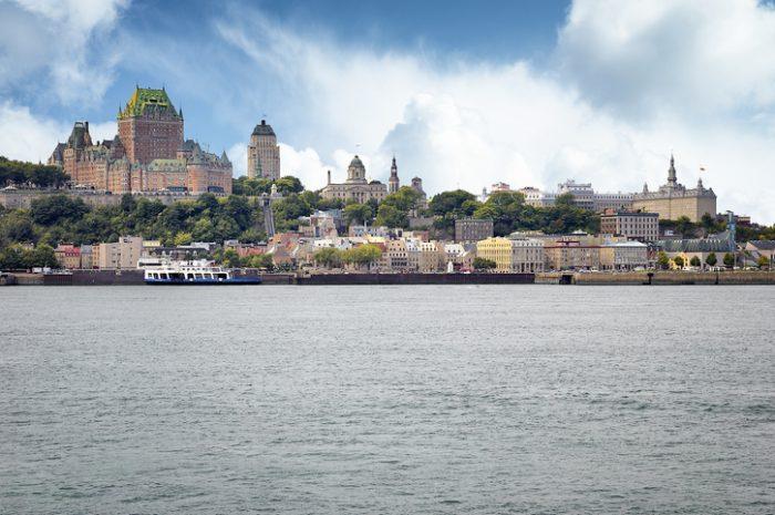 Ville_Québec