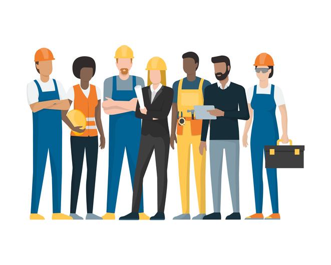 Offre-emploi-Québec