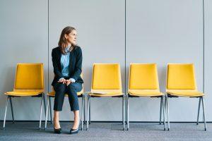Comment savoir qu'on choisit la bonne offre d'emploi