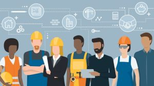 2021 Hiring Trends in the Engineering Sector