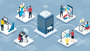 7 HR Technology Tips to Improve Employee Experience