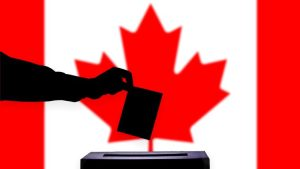 Frequently Asked Questions About Voting and Work