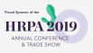 Jobillico, Sponsor and Partner at the HRPA's Annual Conference & Trade Show