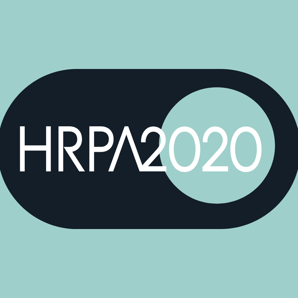 Sponsor of the 2020 HRPA Annual Conference and Trade Show
