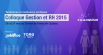 Gestion Focus RH 2015