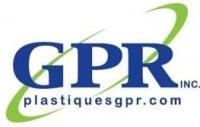 PLASTIQUES G.P.R. INC.
