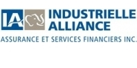 Industrielle Alliance - Drummondville