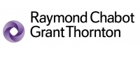 Raymond Chabot Grant Thornton (Saint-Éphrem)
