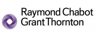 Raymond Chabot Grant Thornton (Sainte-Marie)