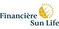Financière Sun Life -Trois-Rivières