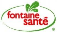 Aliments Fontaine Santé inc.
