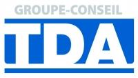 Groupe-Conseil TDA inc.