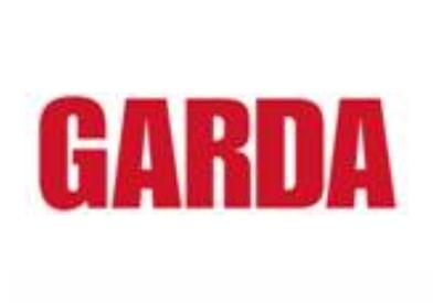 Groupe de sécurité Garda SENC (Québec)
