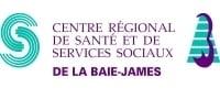 CRSSSBJ Centre régional de santé et de services sociaux de la Baie-James