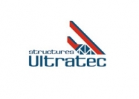 Structures Ultratec