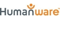 Technologies HumanWare Inc.