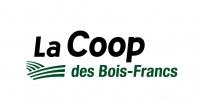 La Coop des Bois-Francs