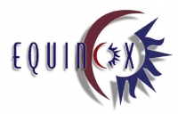 Services Marketing Equinox
