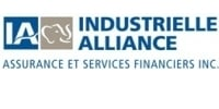 Industrielle Alliance, Agence des Laurentides