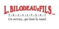 L. Bilodeau & Fils Ltée