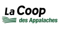 La Coop des Appalaches