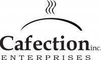 Les Entreprises Cafection Inc.