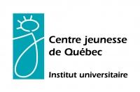 Centre jeunesse de Québec - Institut universitaire