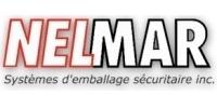 Systèmes d'emballages sécuritaires NELMAR inc.