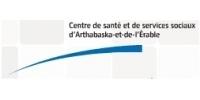 CSSS Centre de santé et de services sociaux d'Arthabaska-et-de-l'Érable