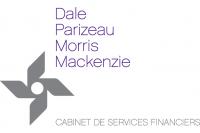 Dale Parizeau Morris Mackenzie