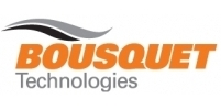 Bousquet Technologies inc.