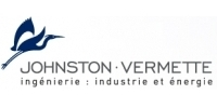 Johnston-Vermette Groupe Conseil inc.