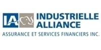 Industrielle Alliance - Agence Chomedey