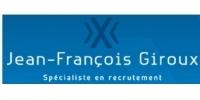 Jean-François Giroux inc. - Spécialiste en recrutement