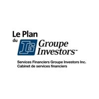 Groupe Investors - Sherbrooke/Granby/Cantons-de-l'Est