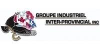 Groupe industriel Inter-Provincial inc.